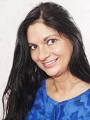 Dottie Randazzo
