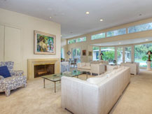 Beverly Hills – SOLD